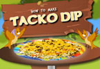 Tacko dip