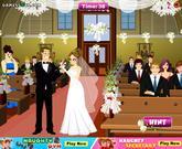 Misja: zepsuć wesele!