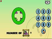 Matematyczne zagadki