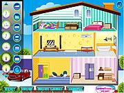 Meblowanie domów online