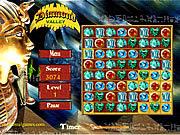 Gra z logicznymi kamieniami online