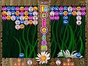 Gra podzielony ekran dla 2 graczy na 1PC