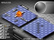 Battleships 2 online