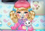 Siostra Barbie 2