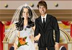 Książęcy ślub