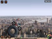 Mistrzostwa Moto trialu