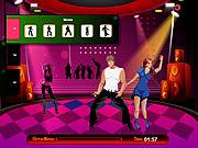 Disco Dance gra online