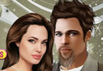 Pitt i Jolie