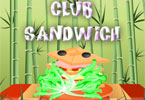 Klub kanapek