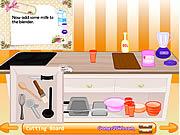 Gra Mistrz Posiłków 2 online