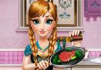 Anna szef kuchni