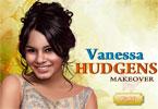 Vanessa Hudgens makijaż