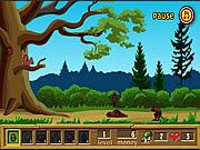 Obroń swoje drzewo przed atakiem bobrów