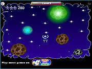 Uważaj na meteoryty